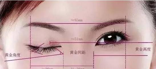 双眼皮失败修复效果怎么样
