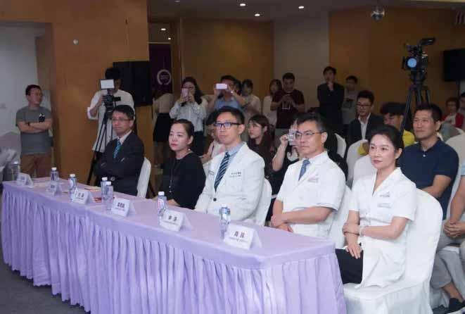 贝丽姿玻尿酸,上海美莱大陆-指引行业产品升级