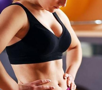 乳房松弛下垂能恢复吗