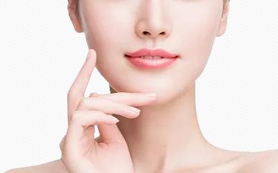 准备做隆鼻手术前需要注意什么