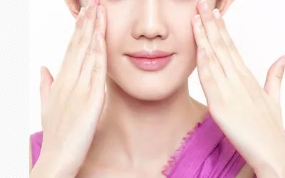 隆鼻手术用自体软骨会不会发生排斥