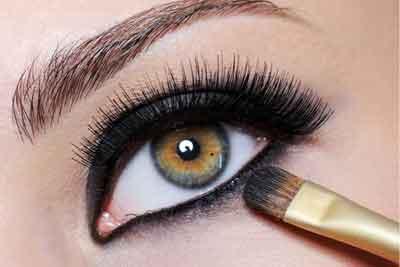 祛除黑眼圈效果比较好的方法是什么