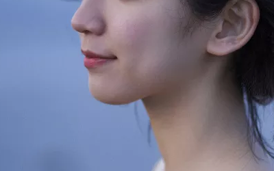 上海做自体软骨隆鼻的效果好吗