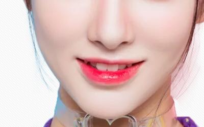 上海美莱鼻部整形的效果多久可以稳定