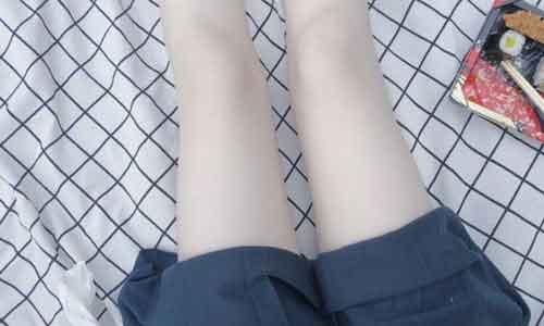 上海打瘦腿针多少钱一次,一次大概能瘦多少呢