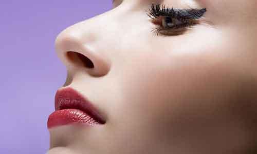 美莱带你了解菲洛嘉到底能为你的肌肤带来哪些改变