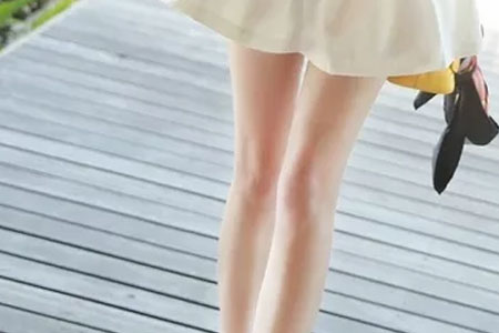 瘦腿针多少钱